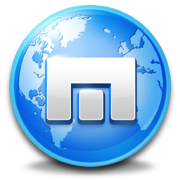 Download Browser Maxthon 4.3.0.1000