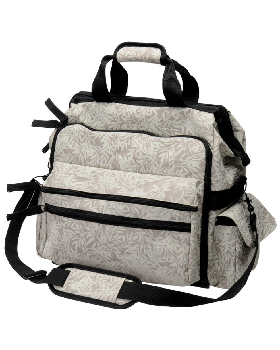 bag bag organizer images