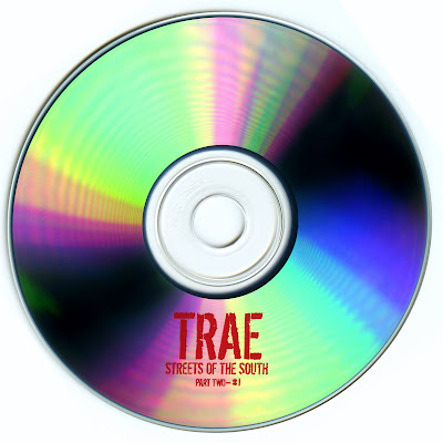 Trae-The_Streets_Of_The_South_2-2CD-(Bootleg)-2008-BbH