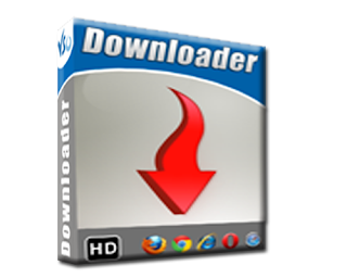 VSO Downloader 3.1.0.28 Free Download Latest Version