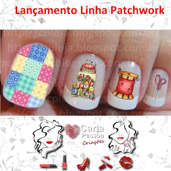 http://cploja.blogspot.com.br/2014/07/linha-patchwork.html