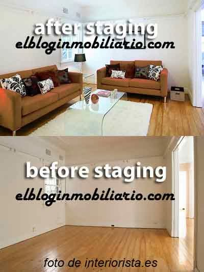 home staging elbloginmobiliario.com