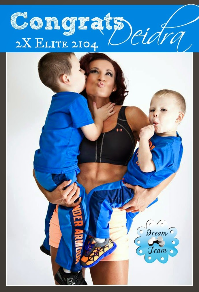 Team Beachbody Top Coach, Pittsburgh PA, Melanie Mitro, Elite 10, Elite coach, Success, Mom, Wife, Dream team, What is a top 10 coach, What is an Elite Coach?