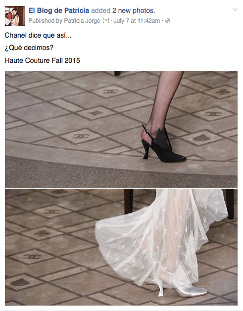 Chanel-HauteCouture-Fall2015-ElblogdePatricia-shoes-calzado-zapatos