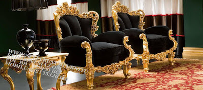 sofa jati jepara furniture mebel ukir jati jepara jual sofa tamu set ukir sofa tamu klasik set sofa tamu jati jepara sofa tamu antik sofa jepara mebel jati ukiran jepara SFTM-55141 jual mebel jepara sofa jati gold leaf jepara sofa jati jepara mebel asli jepara