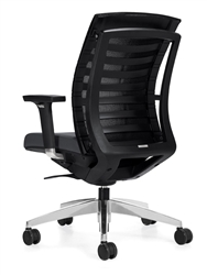 Arti Chair Back