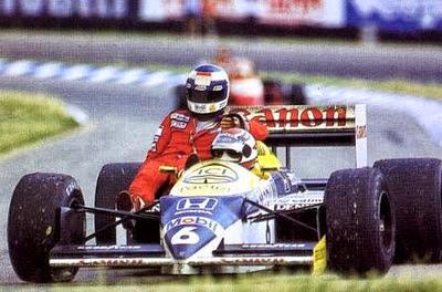 http://3.bp.blogspot.com/-wa9-rw4JiM4/UmJ4B-H8Z8I/AAAAAAAAASE/pPm_oBT7J9M/s640/1986+German+GP+Keke+Rosberg+and+Nelson+Piquet.jpeg