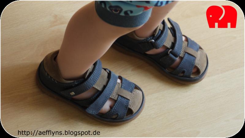 http://aefflyns.blogspot.de/2014/06/das-erste-mal-eines-von-1000en-die.html