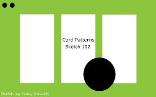 sketch102.jpg (480×300)