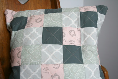 https://www.etsy.com/listing/265089162/patchwork-pillow-color-in-pinks-and?ref=shop_home_active_2