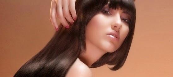 Rose oil el aceite para el cuero cabelludo y el cabello