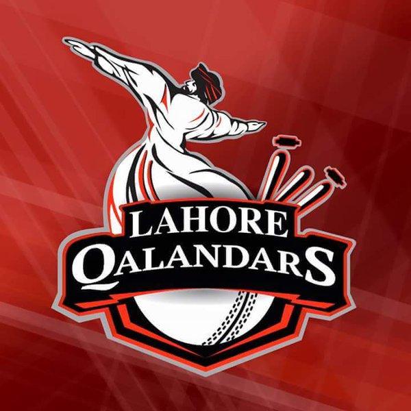 Lahore Qalandars Logo