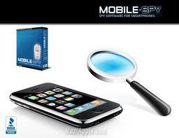 cydia spy photo apps