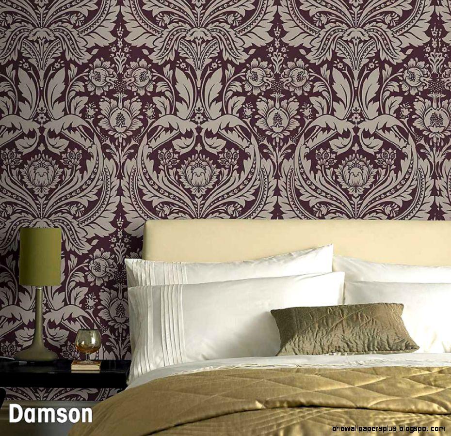 graham brown wallpaper 17