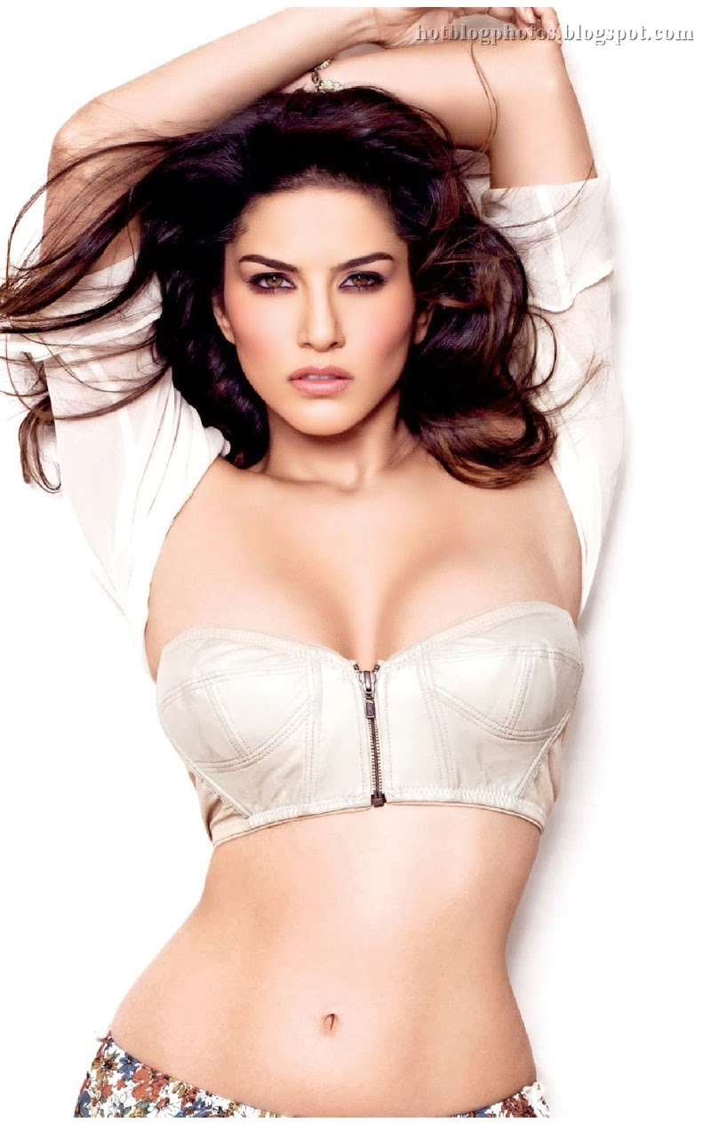 Sunny leone maxim nov 2013 hot photoshoot stills hot for Hot blog photos
