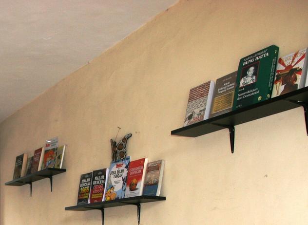 Biografi Hukum As-Syatibi