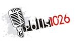 Ακούστε live Polis 102,6 Greek Pop Περιοχή: Αλεξανδρούπολη Web: polisradio.gr