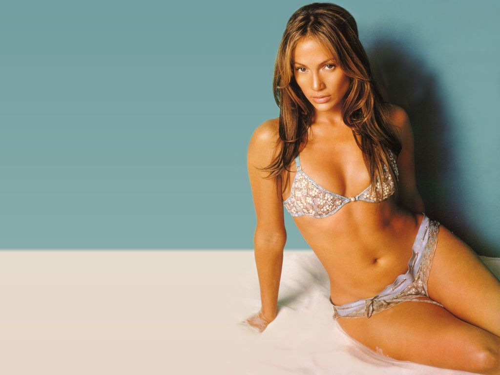 blogspotcom jennifer lopez - photo #42
