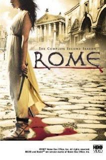 مشاهدة وتحميل من مسلسل روما Rome season 01 online الموسم الاول مترجم كامل مشاهده مباشره MV5BMTIwODk0NzQzNV5BMl5BanBnXkFtZTcwOTEzOTc0MQ%2540%2540._V1_SX214_AL_