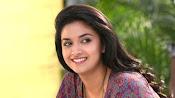 Nenu Sailaja movie photos gallery-thumbnail-3