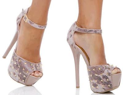 Imágenes de Zapatos, woman shoes