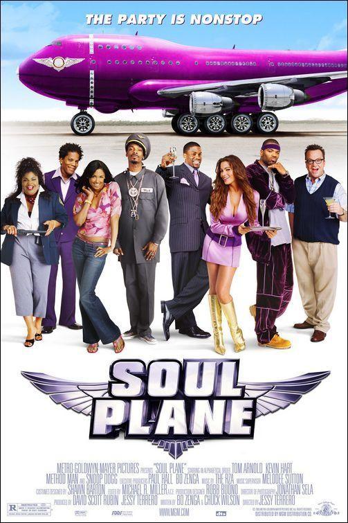 Soul Plane Espanol Latino 1 Link