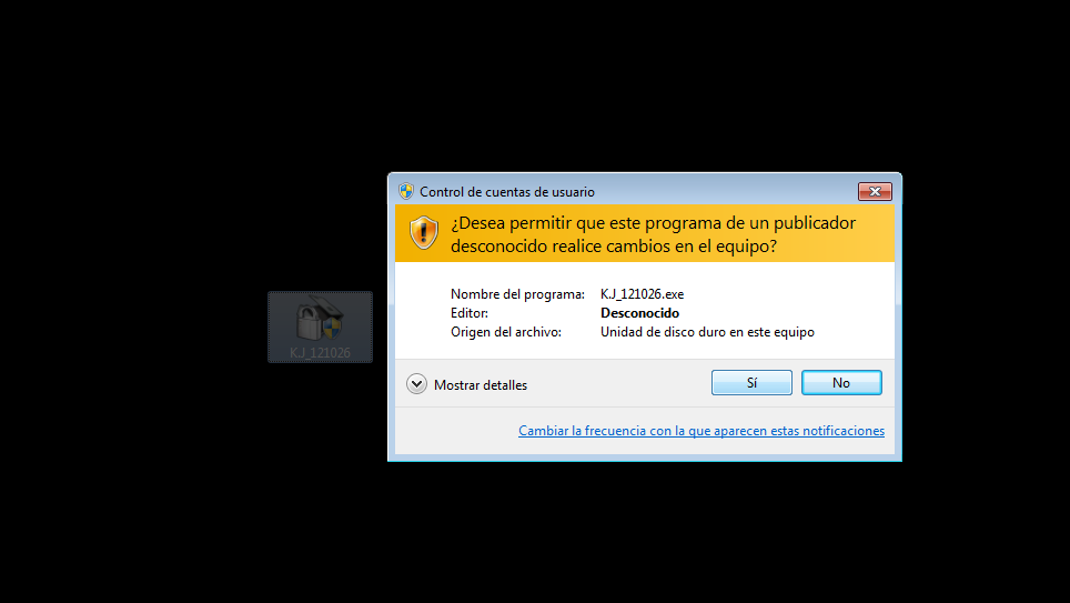 Inform 225 Tica Para Locos Activar Windows 7 32 64 Bits