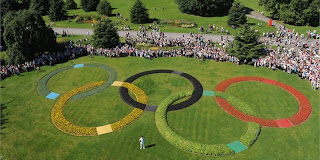 27 Temmuz 2012 Londra Olimpiyatları Programı 27.07.2012,londra yaz olimpiyat türk sporcular programı hangi kanalda saat kaçta başlıyor 27.07.2012