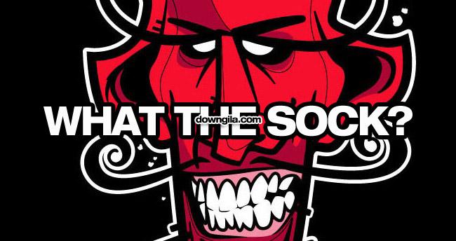 downgila stokin malaysia red devil