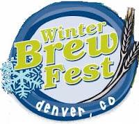Denver Winter Brewfest