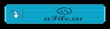 eufiles Todos Los Dias De Mi Vida (2012) [BDRip 720p x264] [Castellano AC3]