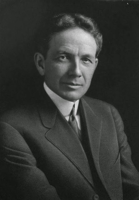 William Durant