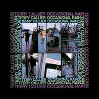 terry callier - occasional rain (1973)
