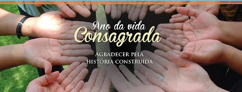 Irmãs Dominicanas de São José de Ilanz