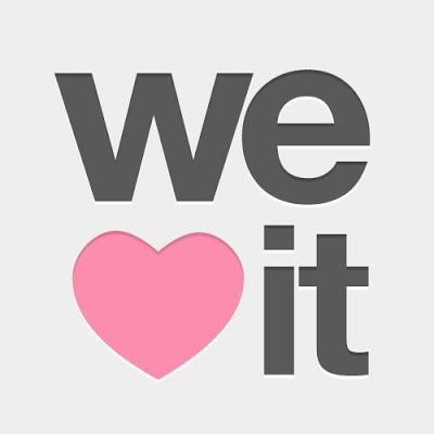 we-heart-it_logo