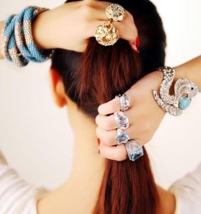 fashionpics2013 bracelets for girls fashion jewellery