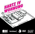 Hartz IV Wohnung