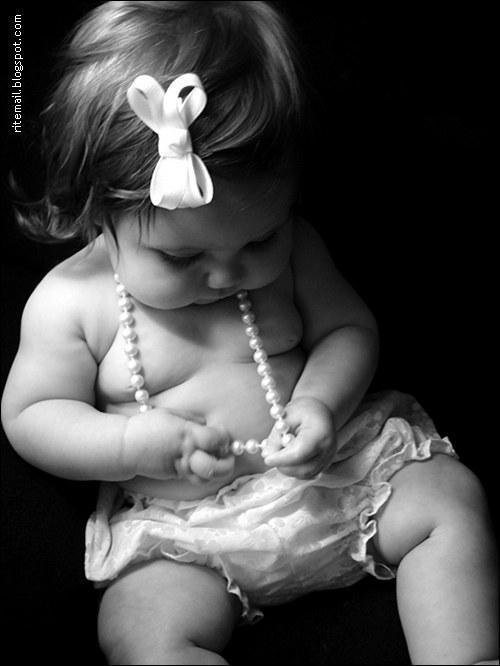 Cute & Sweet Babies 14