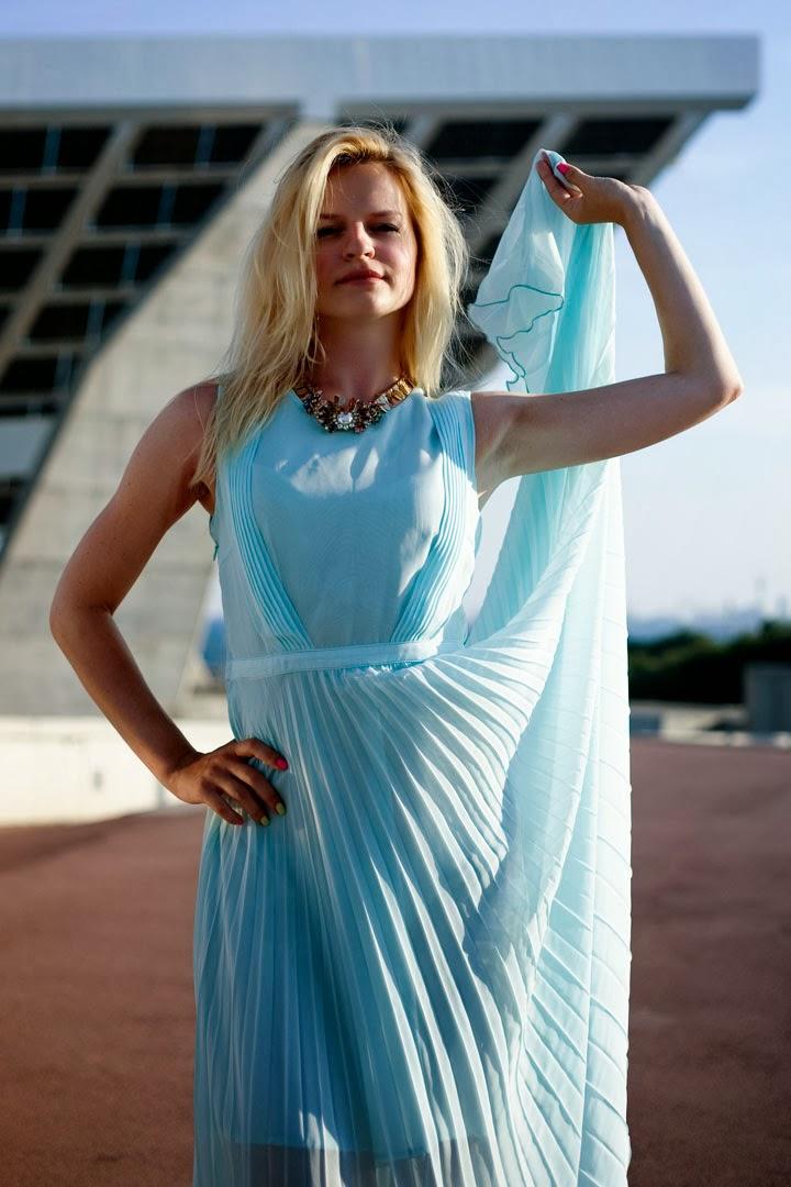 Irina Pavlova, modelo barcelona, model, photo model, russian blogger