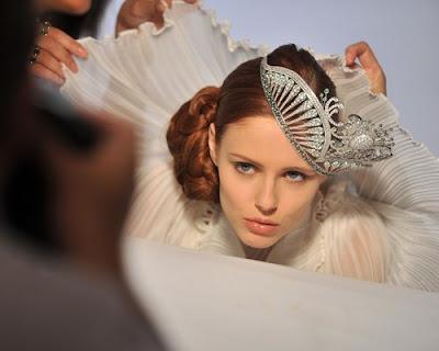 Alyssa Campanella Seen On www.coolpicturegallery.us