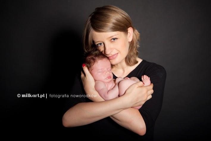 Zdjęcia rodzinne, fotografia rodzinna, fotografie dziecka, sesja zdjęciowa dziecko Poznań