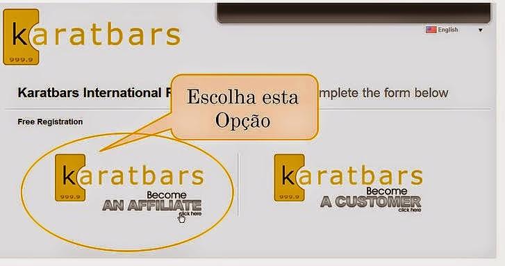Iq option e seguro traduction