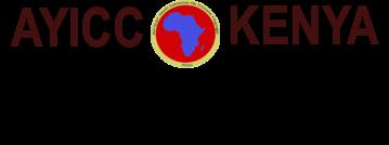 AYICC KENYA