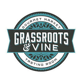 Grassroots & Vine