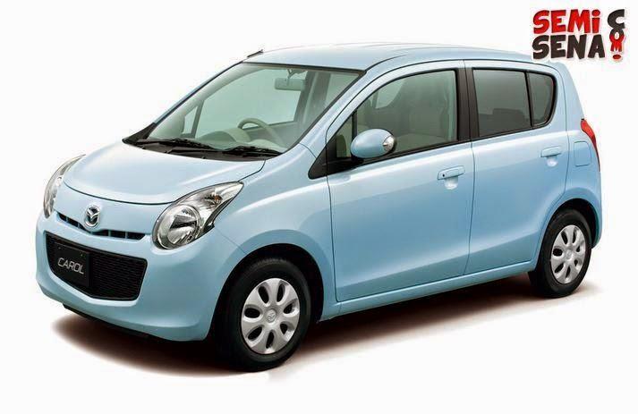 Mazda-Mini-Cheap