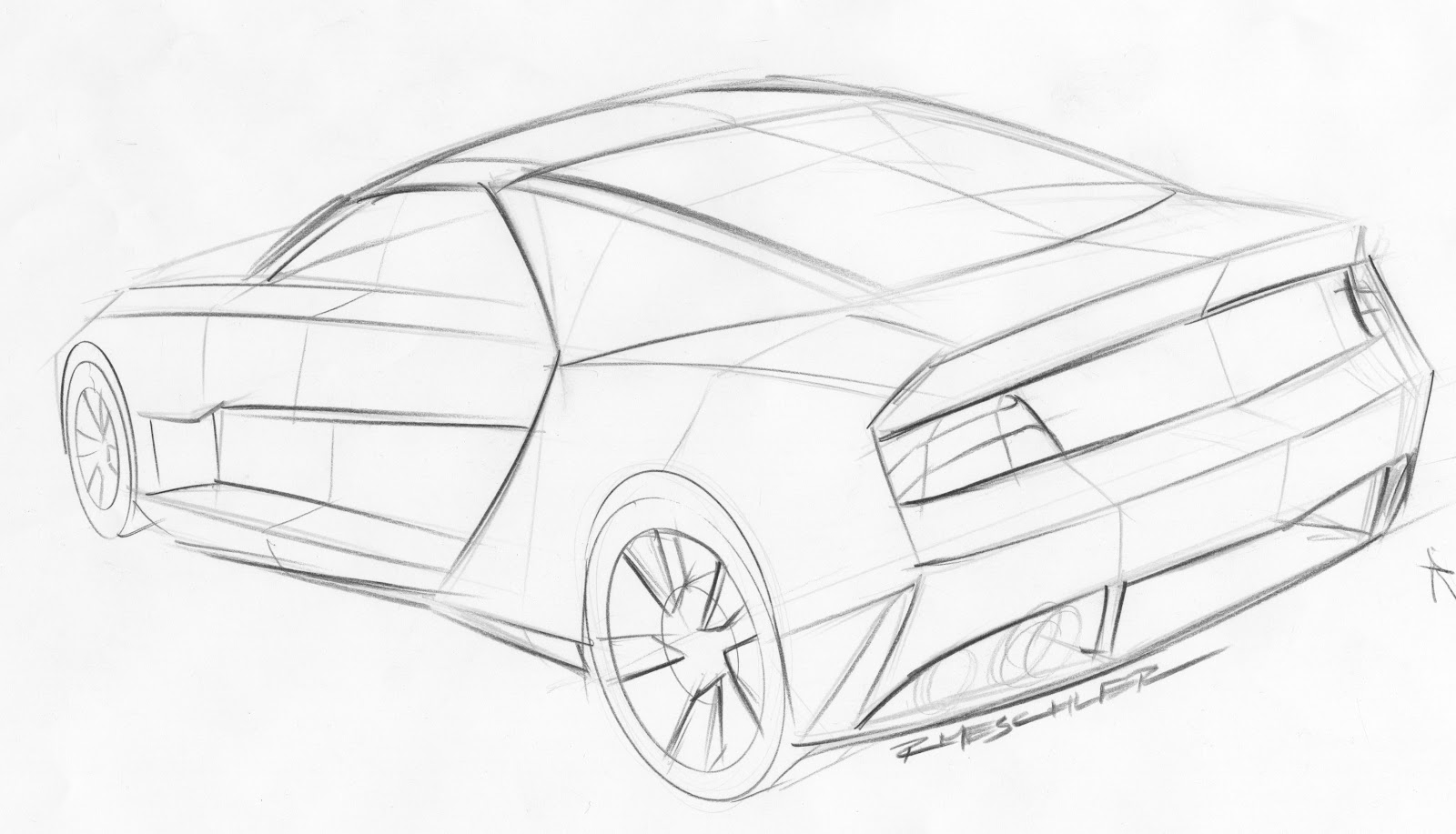 bumblebee camaro coloring page for pic  24