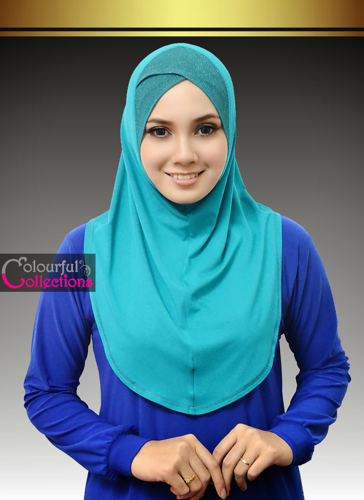 http://www.colourfulcollections.com/search/label/TUDUNG%20ELLISA