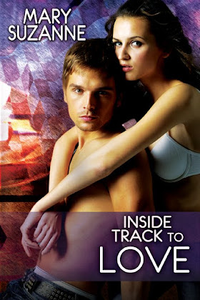 Inside Track To Love