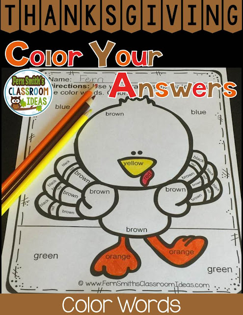 http://www.fernsmithsclassroomideas.com/2015/11/free-thanksgiving-fun-color-your.html