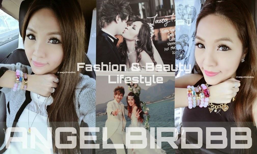 Angelbirdbb